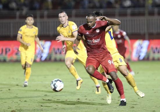 Lịch thi đấu bóng đá Copa America, vòng 13 V-League 2019 ngày 15/6 - Ảnh 2