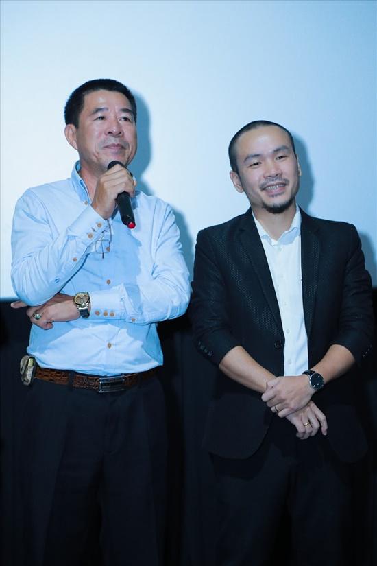 """Tin tức giải trí mới nhất ngày 15/6/2019: Dàn sao Việt """"khủng"""" chúc mừng đám cưới MC Phí Linh - Ảnh 4"""