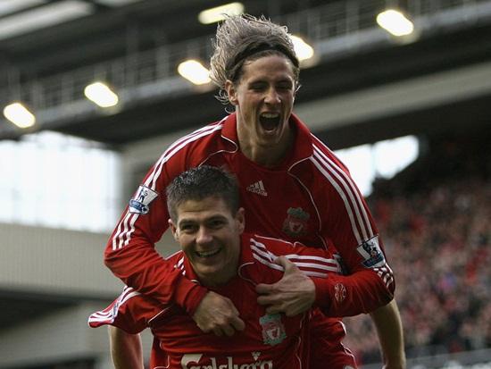 Fernando Torres bất ngờ tuyên bố giải nghệ ở tuổi 35 - Ảnh 2