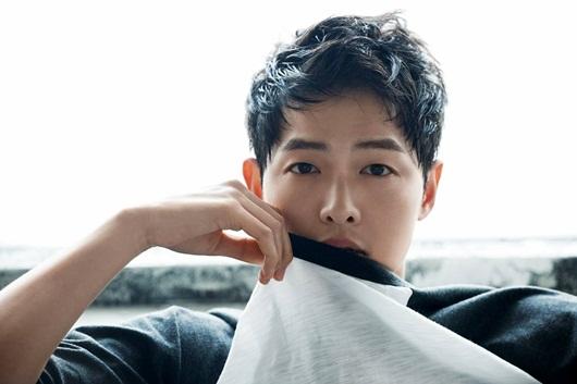 """Song Joong Ki - Song Hye Kyo xử lý khối tài sản """"khủng"""" ra sao khi ly hôn? - Ảnh 2"""