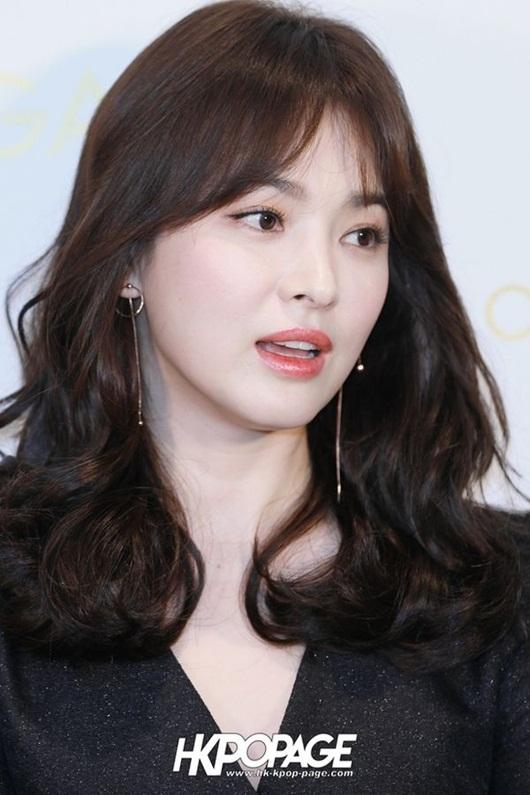 """Song Joong Ki - Song Hye Kyo xử lý khối tài sản """"khủng"""" ra sao khi ly hôn? - Ảnh 3"""