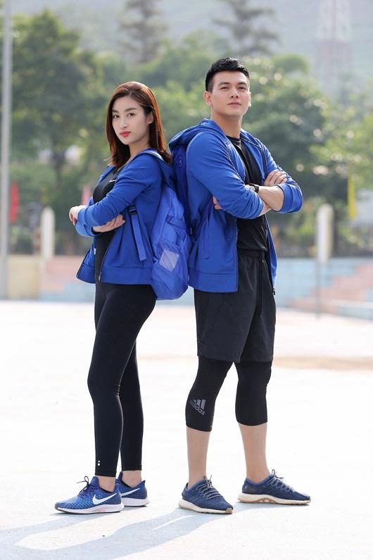 Tin tức giải trí mới nhất ngày 27/6/2019: Song Joong Ki đệ đơn ly hôn Song Hye Kyo - Ảnh 3