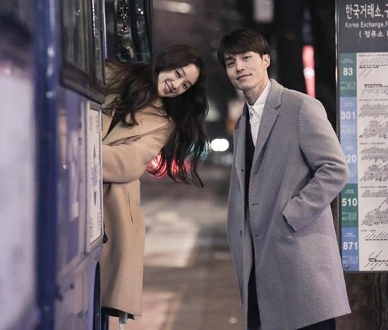 """Lee Dong Wook: """"Thần chết"""" đẹp trai, tài năng nhưng vô duyên với tình yêu - Ảnh 6"""