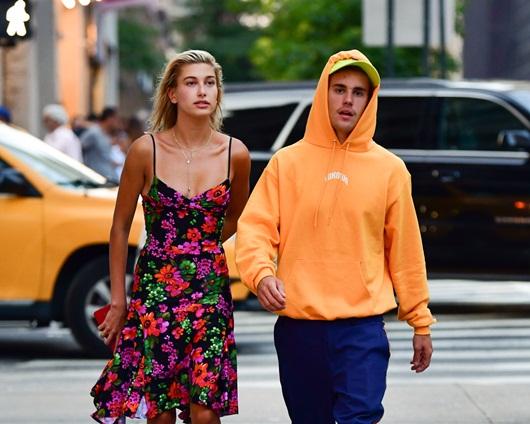 Taylor Swift đấu khẩu Justin Bieber, loạt sao Hollywood rộn ràng góp mặt - Ảnh 3