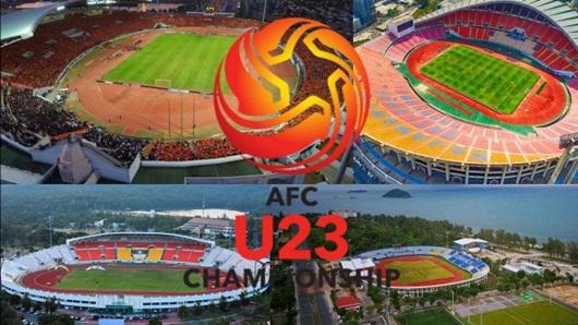 """Tin tức thể thao mới - nóng nhất hôm nay 11/7/2019: Bóng đá Thái Lan nhận """"tin dữ"""" - Ảnh 1"""
