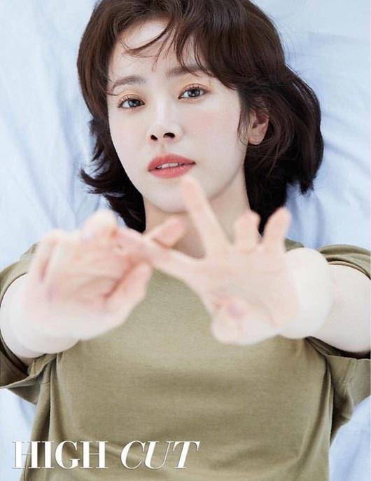 """Top 10 sao nữ có """"phản ứng hóa học"""" đỉnh nhất màn ảnh Hàn - Ảnh 7"""