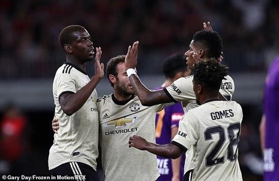 """Tin tức thể thao mới - nóng nhất hôm nay 14/7/2019: Thua liền 3 trận, HAGL """"lâm nguy"""" ở V-League - Ảnh 2"""