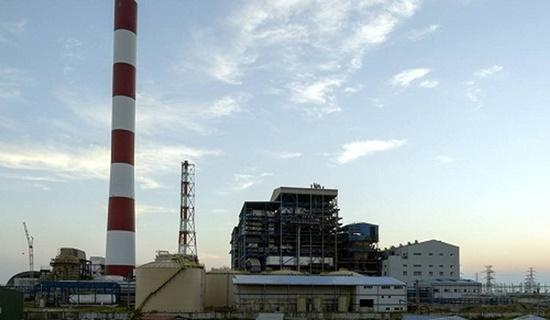 """Cần gì để đưa đại dự án 32 nghìn tỷ nhiệt điện Thái Bình 2 """"về đích""""? - Ảnh 1"""