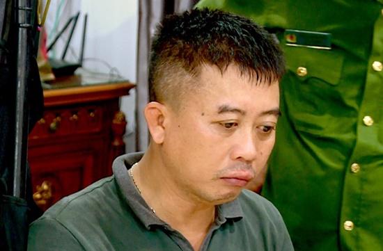 Triệt phá đường dây đánh bạc 2.600 tỷ ở Nha Trang, tạm giữ 13 đối tượng - Ảnh 2