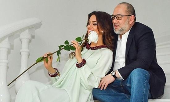 Luật sư ám chỉ nguyên nhân cựu vương Malaysia ly hôn hoa hậu Nga - Ảnh 1