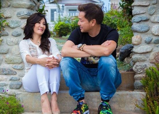Tin tức giải trí mới nhất ngày 23/7: Hà Hồ tiễn Subeo về nước dự đám cưới Cường Đô la - Đàm Thu Trang - Ảnh 2