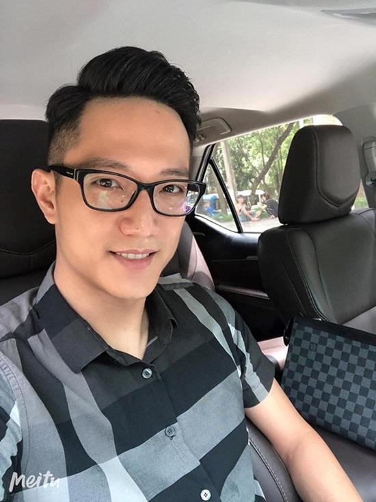 Tin tức giải trí mới nhất ngày 23/7: Hà Hồ tiễn Subeo về nước dự đám cưới Cường Đô la - Đàm Thu Trang - Ảnh 3