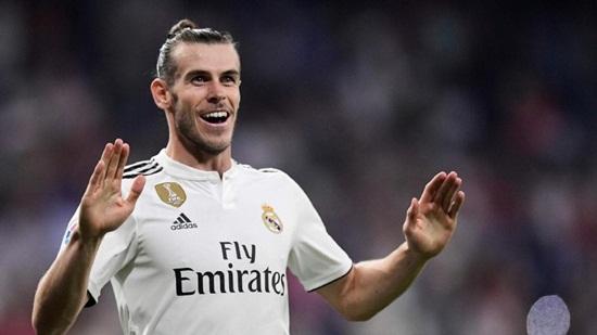 Tin tức thể thao mới nóng nhất hôm nay 23/7/2019: Bale sắp vượt Ronaldo, Messi về lương - Ảnh 1