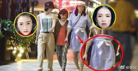 """Tin tức giải trí mới nhất ngày 25/7: Quang Anh """"Về nhà đi con"""" bị ngã rạn xương - Ảnh 3"""