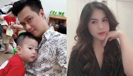 """Việt Anh chỉ còn """"2 bàn tay trắng"""" sau khi ly hôn lần hai - Ảnh 2"""