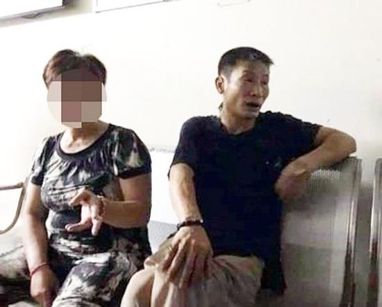 Vụ CSGT ở Hà Nội bị đánh trọng thương: Hé lộ lý lịch của đối tượng côn đồ - Ảnh 1