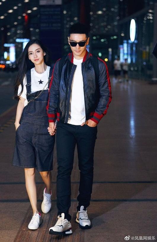 Tin tức giải trí mới nhất ngày 3/7: Bố Song Joong Ki sốc nặng vì con trai ly hôn - Ảnh 3