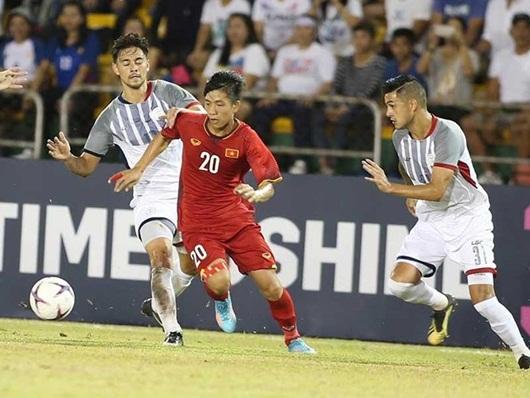 Tin tức thể thao mới nóng nhất hôm nay 3/7/2019: Tân HLV quyết đưa tuyển Thái Lan vào top đầu châu Á - Ảnh 2