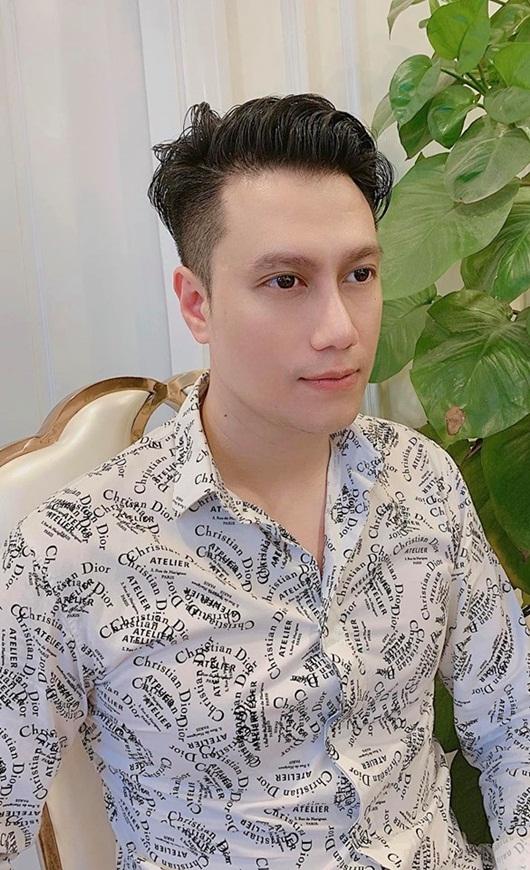 """Tin tức giải trí mới nhất ngày 30/7: """"Xính Lao"""" Bảo Thanh phải """"trông đồ cho Vũ đi chơi với gái"""" - Ảnh 2"""