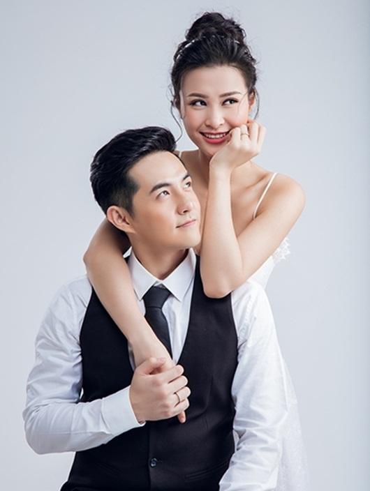 Đông Nhi - Ông Cao Thắng và những khoảnh khắc tình yêu ngọt ngào suốt 10 năm bên nhau - Ảnh 10