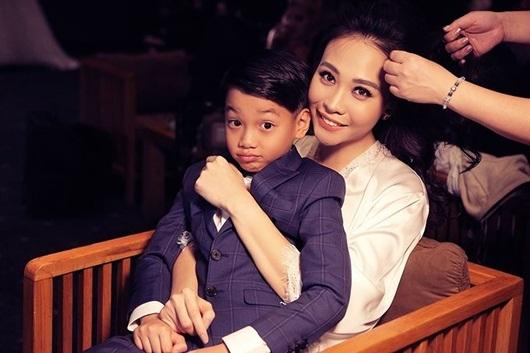 Tin tức giải trí mới nhất ngày 1/8: Hé lộ hậu trường đám cưới Cường Đô la - Đàm Thu Trang - Ảnh 2