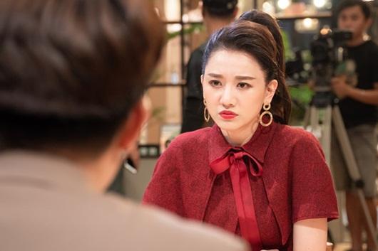 Hari Won từng muốn tự tử vì áp lực dư luận sau đám cưới với Trấn Thành - Ảnh 2