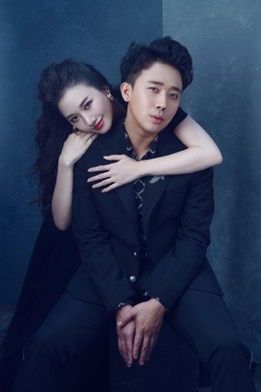 Hari Won từng muốn tự tử vì áp lực dư luận sau đám cưới với Trấn Thành - Ảnh 1