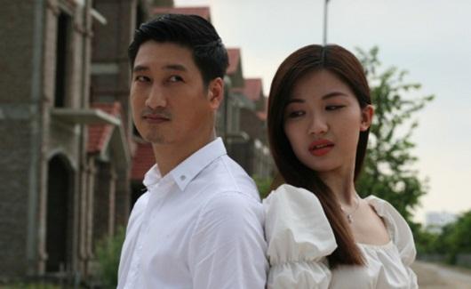 """Soi loạt """"độc chiêu"""" của """"tiểu tam"""" nham hiểm bậc nhất màn ảnh Việt - Ảnh 1"""