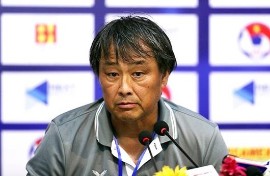 Tin tức thể thao mới nóng nhất ngày 16/8: HLV Park Hang-seo trực tiếp dẫn dắt U22 đối đầu HLV Hiddink - Ảnh 2