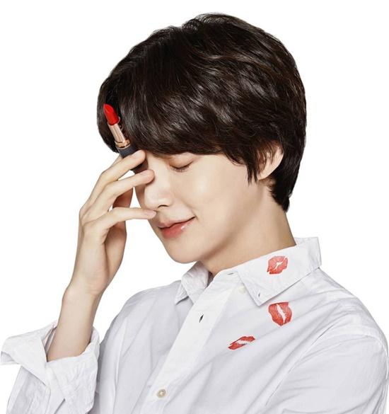 Ahn Jae Hyun bị hủy hợp đồng quảng cáo vì scandal ngoại tình, ly hôn - Ảnh 2