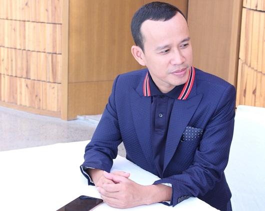 Chuyên gia đào tạo Hoa hậu Phúc Nguyễn: Chưa từng  bắt thí sinh đưa tiền để được đào tạo - Ảnh 1
