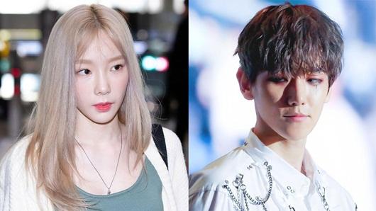 Điểm danh 12 scandal hẹn hò gây chấn động của làng giải trí Hàn Quốc - Ảnh 1