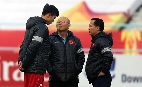 Tin tức thể thao mới nóng nhất ngày 1/9/2019: Báo châu Á đưa tin về vụ chuyển nhượng của Văn Hậu - Ảnh 2