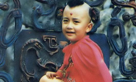 """3 yêu quái pháp thuật cao cường trong """"Tây Du Ký"""" khiến Phật Tổ cũng phải đau đầu - Ảnh 4"""