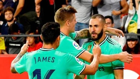 Tin tức thể thao mới nóng nhất ngày 22/9/2019: CĐV phản ứng hài hước khi Văn Hậu dự bị trận đầu ở Heerenveen - Ảnh 3