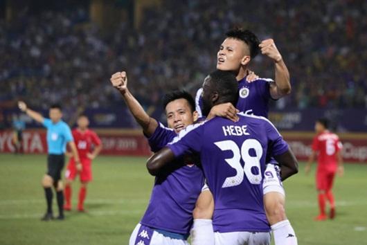 Tin tức thể thao mới nóng nhất ngày 26/9/2019: Bốc thăm VCK U23 châu Á 2020 - Ảnh 2
