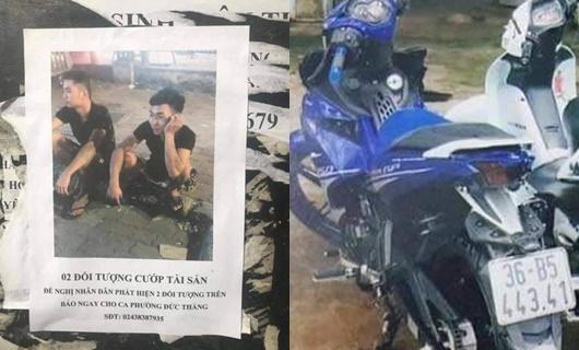 Vụ sinh viên 18 tuổi chạy xe ôm công nghệ nghi bị sát hại: Grab lên tiếng - Ảnh 1