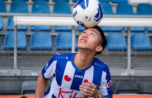 Tin tức thể thao mới nóng nhất ngày 30/9/2019: Báo Thái bất ngờ nói phải học hỏi bóng đá Việt Nam - Ảnh 3