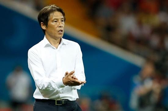 Thầy trò HLV Park Hang-seo cần cảnh giác 3 điều này nếu muốn thắng Thái Lan - Ảnh 2