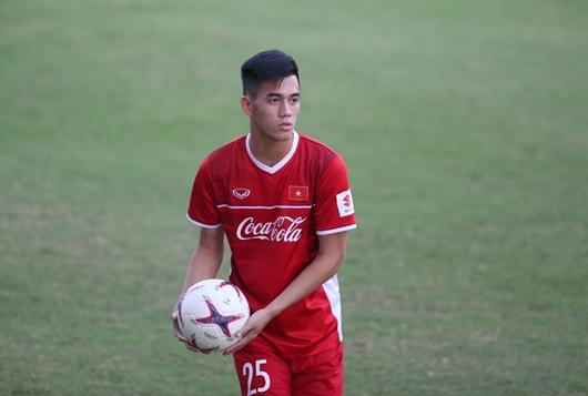 """Tin tức thể thao mới nóng nhất ngày 5/9/2019: Báo chí Thái Lan phản ánh HLV Park Hang-seo """"khó tính"""" - Ảnh 2"""