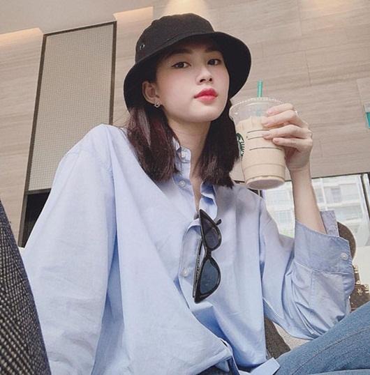 Hoa hậu Đặng Thu Thảo nói gì sau khi nhận nhiều chỉ trích bởi một bức ảnh? - Ảnh 2