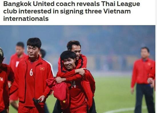 """Tin tức thể thao mới nóng nhất ngày 10/9/2019: Tuyển Indonesia muốn """"học hỏi"""" thầy trò ông Park để đánh bại Thái Lan - Ảnh 2"""