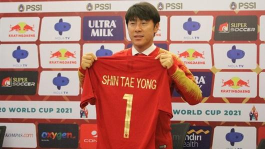 Tin tức thể thao mới nóng nhất ngày 1/1/2020: Báo châu Á chọn cầu thủ Việt Nam xuất sắc nhất 2019 - Ảnh 3