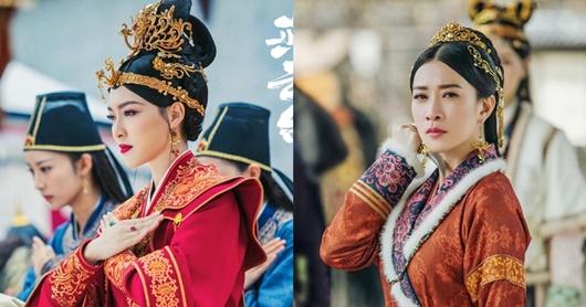 Loạt phim truyền hình Hoa ngữ đáng mong chờ nhất 2020 - Ảnh 3