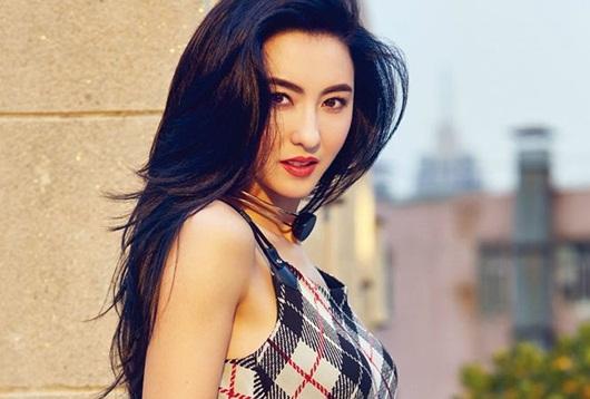 Tạ Đình Phong nói lý do ly hôn Trương Bá Chi để bênh vực Vương Phi - Ảnh 1