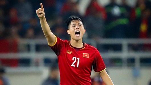 """Tin tức thể thao mới nóng nhất ngày 14/1/2020: Báo Jordan """"ấm ức"""" trận hòa với U23 Việt Nam - Ảnh 2"""