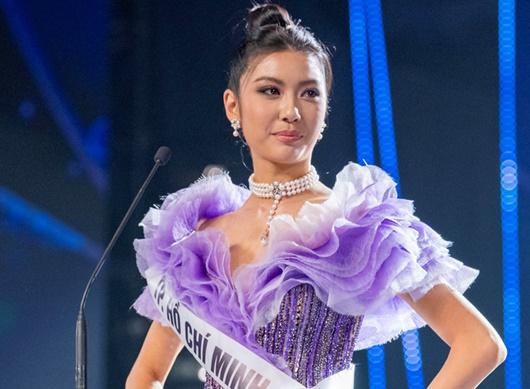 Sao Việt gặp sự cố trên sân khấu trong năm 2019 - Ảnh 5
