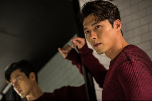 """Phía Hyun Bin lên tiếng về tin đồn tham gia nhóm """"tìm gái mua vui"""" với Jang Dong Gun - Ảnh 1"""
