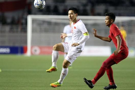 Tin tức thể thao mới nóng nhất ngày 20/1/2020: Thái Lan gửi thư lên AFC sau khi bị loại khỏi VCK U23 châu Á - Ảnh 3