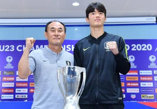 Tin tức thể thao mới nóng nhất ngày 26/1/2020: Cầu thủ Trung Quốc không thể về nhà vì virus corona - Ảnh 2